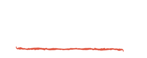 Just Cruisin 4WD Tours logo