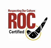 Respecting Our Culture Certified